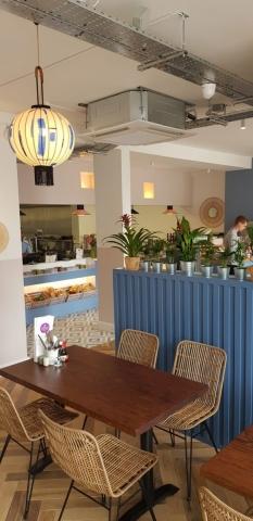 Martin Food Equipment yH5BAEKAAEALAAAAAABAAEAAAICTAEAOw== Camile - Navan Installations News