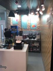 Martin Food Equipment e51e67fe-14e9-4ee4-bada-a89ebfd376f3-320x240 Eeffies Ice Cream parlour Installations News