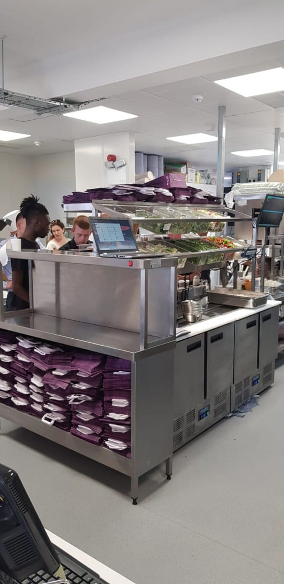 Martin Food Equipment e65d6935-c9fe-4e27-8fc4-9084342c5412-2 Camile - Navan Installations News
