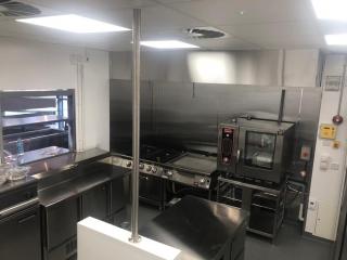 Martin Food Equipment ea30dc14-0c62-41c2-ba80-a6c2f5ce1926-320x240 Cali Kitchen - Dun Laoghaire Installations News