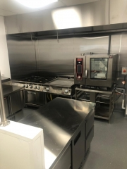 Martin Food Equipment ec61f798-33ae-4269-ab13-f8536fcfd75c-320x240 Cali Kitchen - Dun Laoghaire Installations News