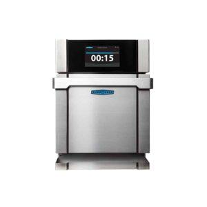 Martin Food Equipment eco-ss-300x300 TurboChef ECO