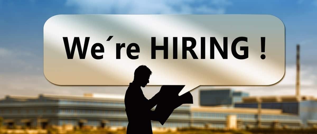 Martin Food Equipment workplace-953162_1280 Careers