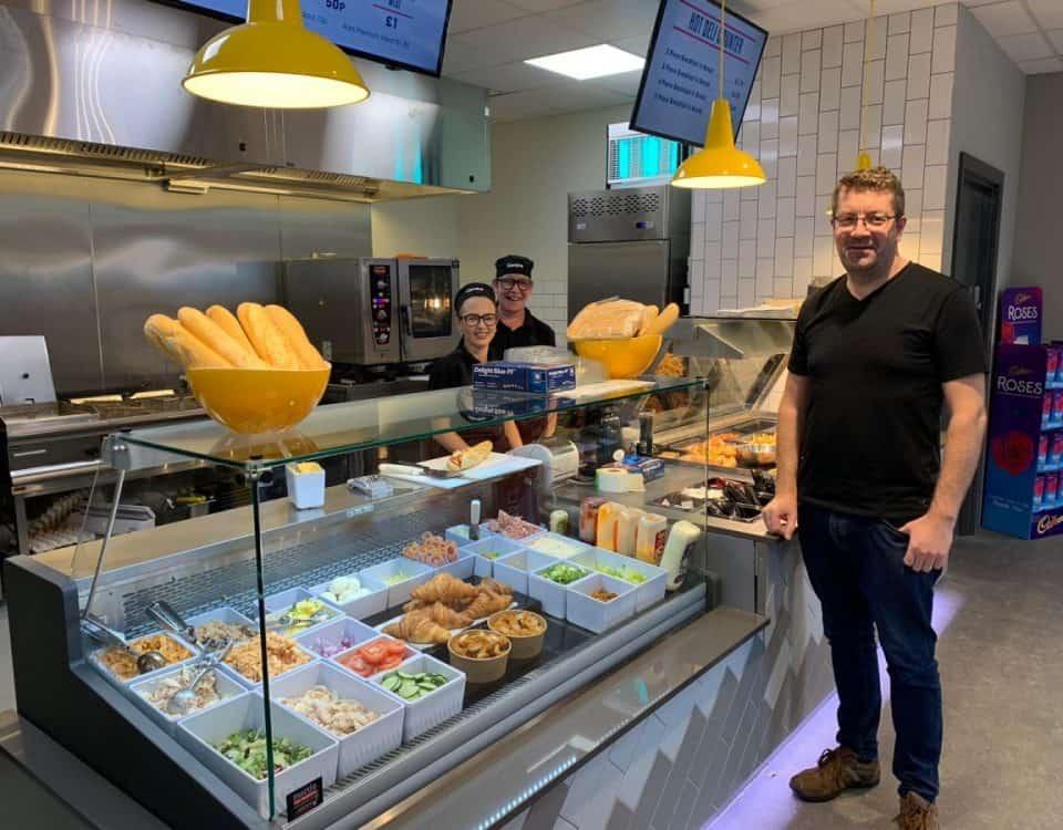 Martin Food Equipment 1758c308-0833-40ad-bc8d-6e21e442684f-1-960x750 Centra, York St. Belfast Blog Installations