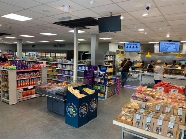 Martin Food Equipment 1a062b5c-5193-4965-a4a6-23b457022e8d-640x480 Centra, York St. Belfast Blog Installations