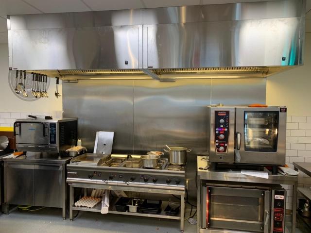 Martin Food Equipment 5dc7051c-4e52-40d1-8db0-f5f6f6b34f6e-640x480 Centra, York St. Belfast Blog Installations