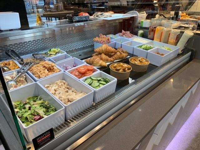 Martin Food Equipment b4f1d890-30fd-478f-9d39-904c145c035f-640x480 Centra, York St. Belfast Blog Installations