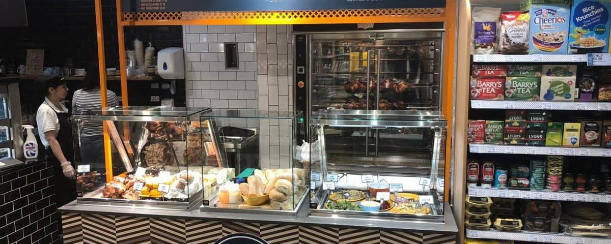 Martin Food Equipment dfb50242-d5a3-4937-baf3-8f79c12625a7-1-1200x480 Centra, Dame Street Blog Installations