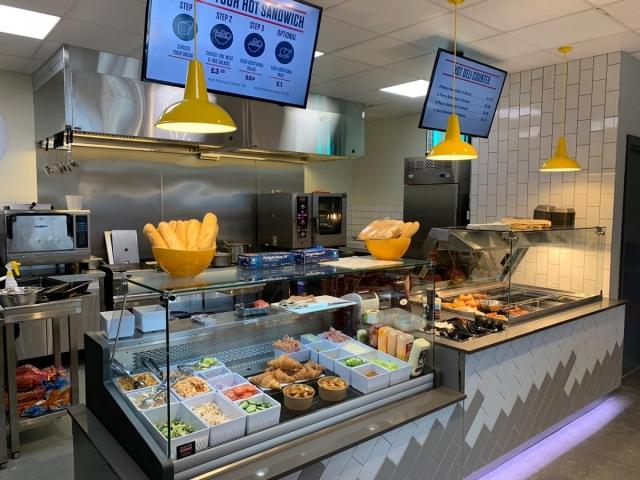 Martin Food Equipment fab69b15-efee-4dba-a420-b3ce23a849ff-640x480 Centra, York St. Belfast Blog Installations