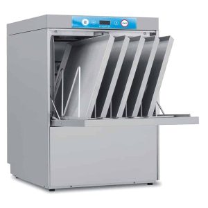 Martin Food Equipment mistral241x-300x300 Electrobar Minstral 241x