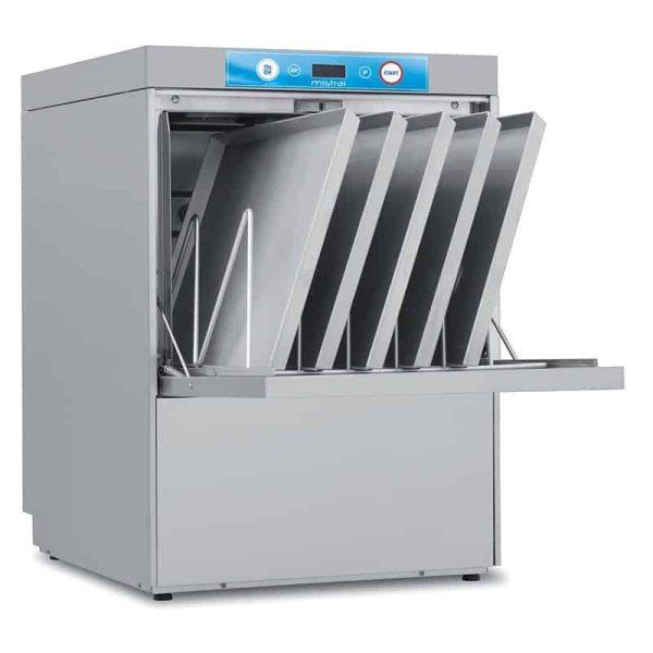 Martin Food Equipment mistral241x Electrobar Minstral 241x