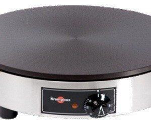 Martin Food Equipment 13010726-300x256 Krampouz Crepe Maker - CEBIV4 40cm (Display)