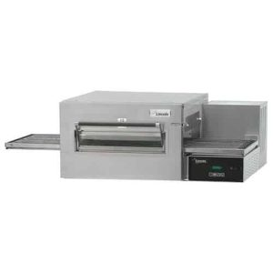 Martin Food Equipment 1347698-300x300 Lincoln 1130 - Single Belt Electric Conveyor Oven (Recon)