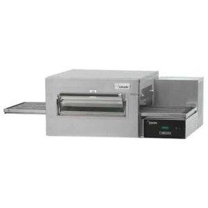 Martin Food Equipment 1347698-300x300 Lincoln 1130 - Single Belt Electric Conveyor Oven (Recon)