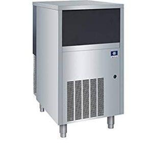 Martin Food Equipment 41pFd5aPIBL._SR600315_PIWhiteStripBottomLeft035_SCLZZZZZZZ_-300x300 Manitowoc RNS0244A- Undercounter Ice Cube Machine (Display)