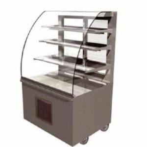Martin Food Equipment Counterline-Assisted-Service-Chilled-Display-RECON-300x300 Counterline - VC600 Assisted Service Chilled Display (RECON)