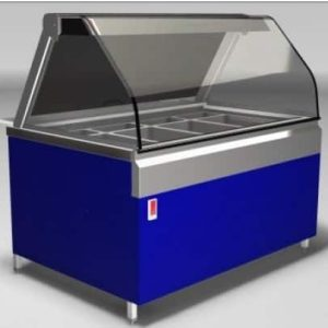 Martin Food Equipment Deli-kitchen-cold-1-300x300 Deli Kitchen Cold 5 Well (Recon)
