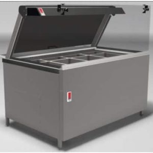 Martin Food Equipment Deli-kitchen-cold-3-300x300 Deli Kitchen Range