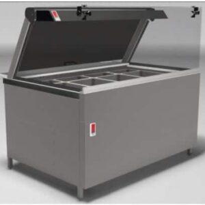 Martin Food Equipment Deli-kitchen-cold-3-300x300 Deli Kitchen Range
