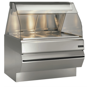 Martin Food Equipment HMR-103-300x300 Henny Penny HMR Range