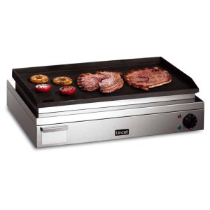 Martin Food Equipment LGR2_01-300x300 -- SOLD -- Lincat LGR2 - Electric Griddle (Display)