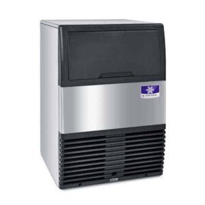 Martin Food Equipment Sotto_UG40-50-300x300 UG-40 Undercounter Ice Cube Machine (Display)