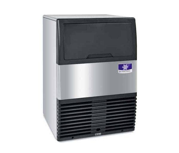 Martin Food Equipment Sotto_UG40-50 UG-40 Undercounter Ice Cube Machine (Display)