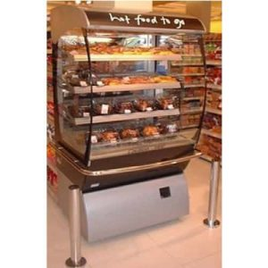 Martin Food Equipment TurboServe-T2-500x500-300x300 Nuttall T2 Self Serve Cold (Demo)