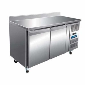 Martin Food Equipment cr1365_m1-600x600-300x300 Unifrost CR1365 Worktop Refrigerator (Demo)