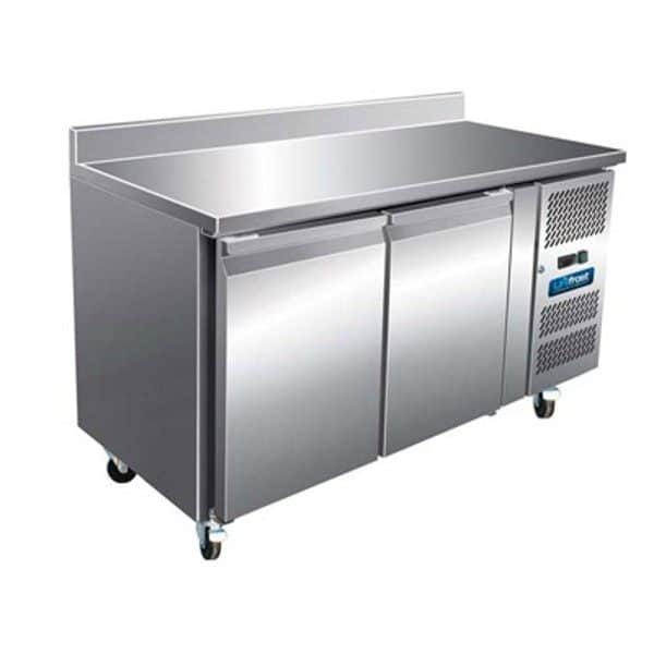 Martin Food Equipment cr1365_m1-600x600 Unifrost CR1365 Worktop Refrigerator (Demo)