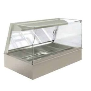 Martin Food Equipment emainox-300x300 Emainox 4 well Xwide Deli - Cold base included (Recon)