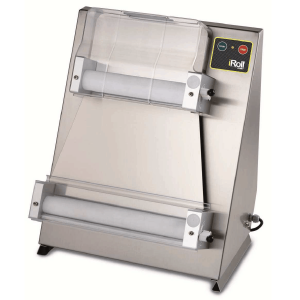 Martin Food Equipment iF40P-300x300 Moretti Forni iF40 - Dough Roller (Demo)