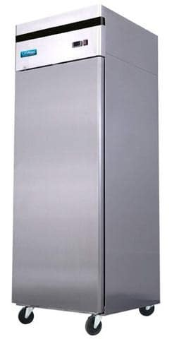Martin Food Equipment r700sv_m_2015_large Unifrost F700SV - Freezer (Recon)