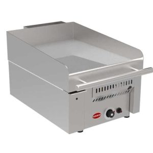 Martin Food Equipment zoom_Mirror_Zone_1_Chromed_Griddle_2_1-300x300 Mirror Z1 Gas Griddle (Display)