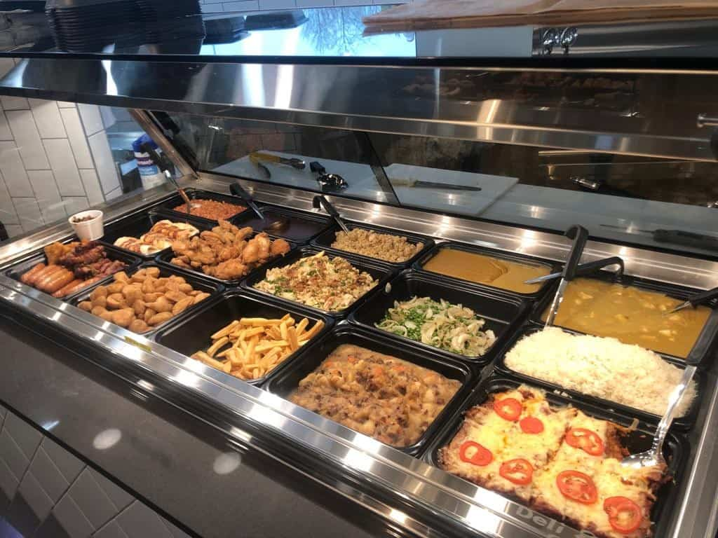 Martin Food Equipment 9d3224e1-d1d2-42f7-ba6f-320278757d63 Centra, Curr Road, Omagh, Co. Tyrone Blog Installations