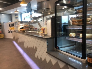 Martin Food Equipment aa98396f-7b57-4946-ac80-721e2aeecf8e-320x240 Centra, Curr Road, Omagh, Co. Tyrone Blog Installations