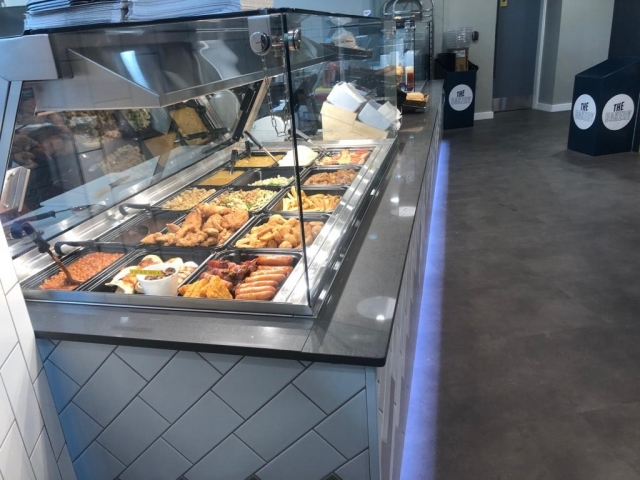 Martin Food Equipment e2b3e667-ec27-4e2e-af1a-30485b689c9b-640x480 Centra, Curr Road, Omagh, Co. Tyrone Blog Installations