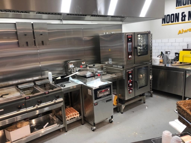 Martin Food Equipment f575a81e-1d62-484f-8f5a-096be6979ed8-640x480 Centra, Curr Road, Omagh, Co. Tyrone Blog Installations