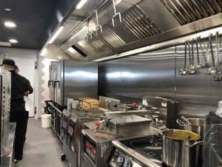 Martin Food Equipment 56bf2a52-2113-488d-b38a-200162b40427-320x240 Corrib Oil, Athlone Installations