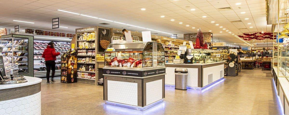 Martin Food Equipment SuperValu-Midleton_12-1-1200x480 SuperValu Midleton, Cork Installations