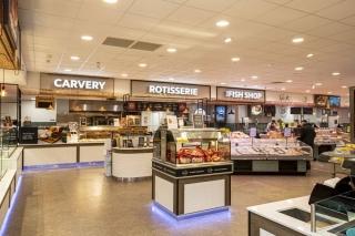 Martin Food Equipment SuperValu-Midleton_2-2-320x240 SuperValu Midleton, Cork Installations