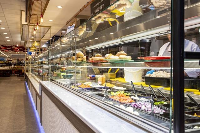 Martin Food Equipment SuperValu-Midleton_5-640x480 SuperValu Midleton, Cork Installations