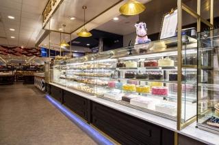 Martin Food Equipment SuperValu-Midleton_7-320x240 SuperValu Midleton, Cork Installations