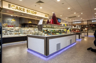 Martin Food Equipment SuperValu-Midleton_8-1-320x240 SuperValu Midleton, Cork Installations