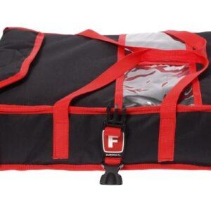 Martin Food Equipment torbat2l1-300x300 Furmis Pizza Delivery Bag T2L