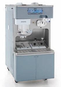 Martin Food Equipment K3-shakesundae-hero Refurbished Carpigiani K3 Milkshake Machine