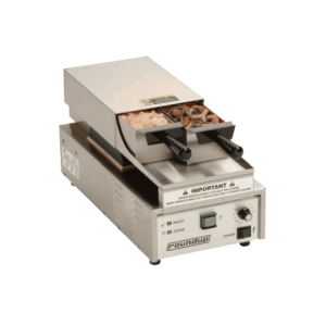 Martin Food Equipment Image_12510-300x300 Roundup VS-200ADB 9100222Variety Steamer.