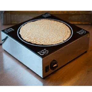 Martin Food Equipment Image_17930-300x300 Milantoast Crepe Machine