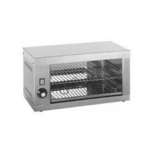 Martin Food Equipment Image_18157-300x300 Mareno SME63MSalamander (60x35x39)