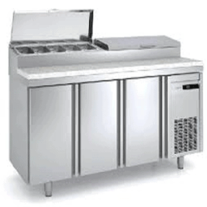 Martin Food Equipment Image_19473-300x300 Coreco MFEI70-180Salad Chef Counter